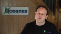 Oceanex 07a