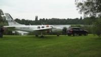 Piper 004