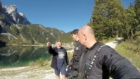 Gosausee 01