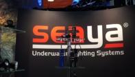 SeaYa 10
